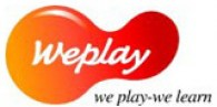 weplay2