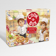 cookabox_box